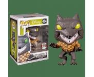 Wolfman (Эксклюзив Specialty Series) из мультфильма Nightmare Before Christmas