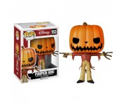 Pumpkin King (Vaulted) из мультика Nightmare Before Christmas