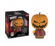 Pumpkin King Dorbz (Эксклюзив) из мультика The Nightmare Before Christmas