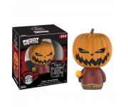 Pumpkin King Dorbz (Эксклюзив) из мультика The Nightmare Before Christmas