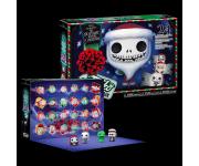 NBX Advent Calendar из мультика Nightmare Before Christmas