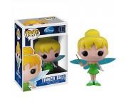 Tinker Bell из мультика Peter Pan