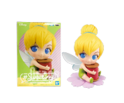 Tinker Bell Sweetiny (Ver A) из мультика Peter Pan
