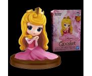 Princess Aurora Q Posket Petit (PREORDER QS) из мультика Sleeping Beauty Disney