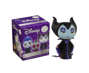 Maleficent Mystery Minis из мультика Sleeping Beauty