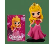 Princess Aurora (A Pink Dress) Q Posket (PREORDER QS) из мультика Sleeping Beauty