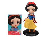 Snow White Sweet Priincess (Ver A) Q Posket (PREORDER ZS) из мультика Snow White and the Seven Dwarfs