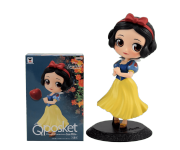 Snow White Q Posket (A Normal color) (PREORDER ZS SALE) из мультика Snow White and the Seven Dwarfs Disney