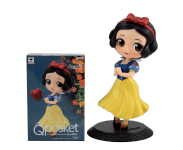 Snow White Q Posket (A Normal color) (PREORDER QS) из мультика Snow White and the Seven Dwarfs Disney