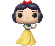 Snow White Diamond Glitter (Эксклюзив) из мультика Snow White and the Seven Dwarfs Disney