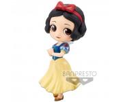 Snow White из мультика Snow White and the Seven Dwarfs Disney