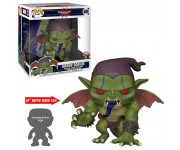 Green Goblin 10-inch (Эксклюзив) из мультика Spider-Man: Into the Spider-Verse