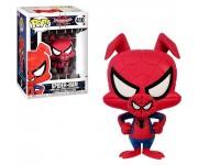 Spider-Ham (Эксклюзив) из мультика Spider-Man: Into the Spider-Verse
