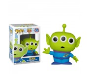 Alien (PREORDER ZS) из мультика Toy Story 4