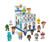 Toy Story 4 Blind Box Mystery Minis из мультика Toy Story 4