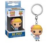 Bo Peep Keychain (PREORDER ZS) из мультика Toy Story 4