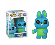 Bunny (Vaulted) из мультика Toy Story 4