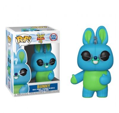 Зая (Bunny (PREORDER ZS) (Vaulted)) из мультика История игрушек 4