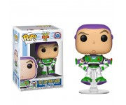 Buzz Lightyear Floating (Эксклюзив Amazon) из мультика Toy Story 4
