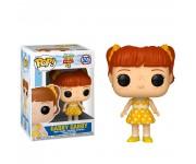 Gabby Gabby из мультика Toy Story 4