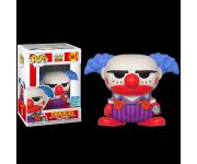 Chuckles (Эксклюзив SDCC 2019) (preorder WALLKY P) из мультика Toy Story