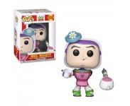 Mrs Nesbitt из мультика Toy Story
