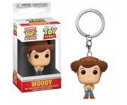 Woody keychain (PREORDER ZS) из мультика Toy Story