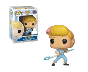 Bo Peep (Эксклюзив Barnes and Noble) из мультика Toy Story 4