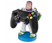 Buzz Lightyear Cable Guy (PREORDER RS) из мультика Toy Story