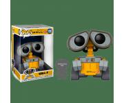 Wall-E 10-inch из мультика WALL-E 1118