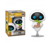 Eve Earth Day (Эксклюзив BoxLunch) из мультика WALL-E