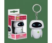 EVE Keychain из мультика WALL-E