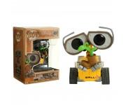 WALL-E Earth Day (Эксклюзив BoxLunch) из мультика WALL-E