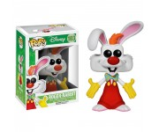 Roger Rabbit (Vaulted) из фильма Who Framed Roger Rabbit