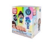 Box mystery minis из мультика Ralph Breaks the Internet: Wreck-It Ralph 2