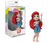 Comfy Ariel Rock Candy из мультика Ralph Breaks the Internet: Wreck-It Ralph 2