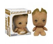 Groot Fabrikations из киноленты Guardians of the Galaxy