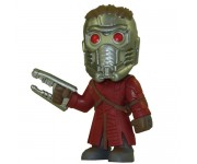 Star-Lord минник из киноленты Guardians of the Galaxy