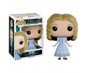 Alice (Vaulted) из фильма Alice in Wonderland