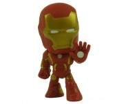 Iron Man Mark 43 (1/12) minis из киноленты Avengers 2