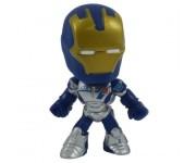 War Machine (1/12) minis из киноленты Avengers 2