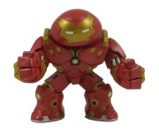 Hulkbuster (1/12) minis из киноленты Avengers 2