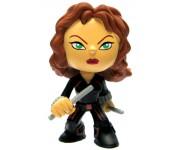 Black Widow (1/12) minis из киноленты Avengers 2