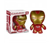 Iron Man Fabrikations Plush из киноленты Avengers 2