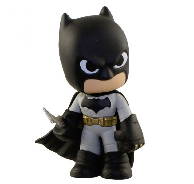 Batman (1/12) minis из киноленты Batman v Superman