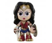 Wonder Woman (Shield & Sword) (1/12) minis из киноленты Batman v Superman