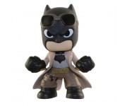 Batman Knightmare (1/12) minis из киноленты Batman v Superman