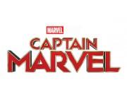 Фигурки Капитан Марвел