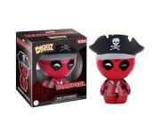 Deadpool Pirate Dorbz из киноленты Deadpool