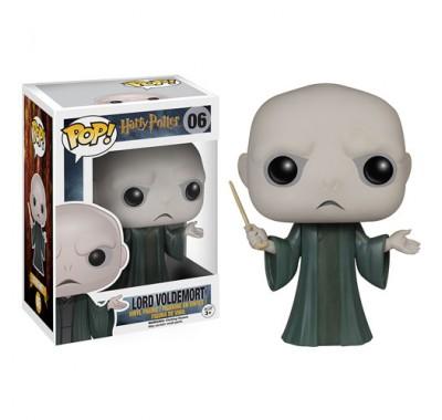Волан-де-Морт (Voldemort) из фильма Гарри Поттер